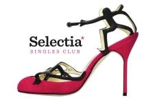 selectia-singles-club-barcelona