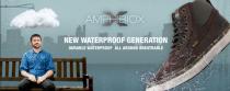 Geox-Amphibiox-4