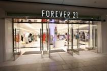 la-maquinista-tienda-forever 21