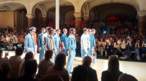 080-barcelona-fashion-desfile-torras