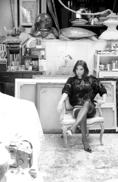 Emily-Ratajkowsky-para-Yamamay