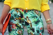 tendencias-estampado-tropical